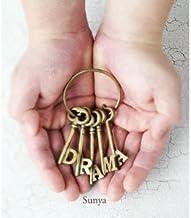 DRAMA(初回生産限定盤)(DVD付)