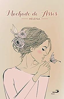 Helena (Nossa Literatura) por [Machado de Assis]