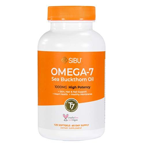 level 7 omega - 8