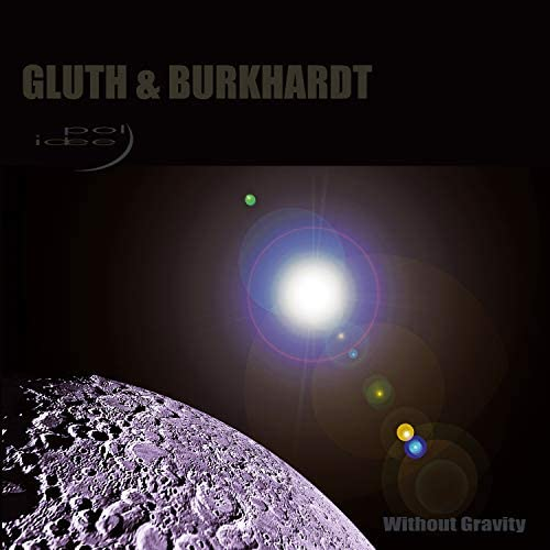 Gluth and Burkhardt feat. Eve Stone
