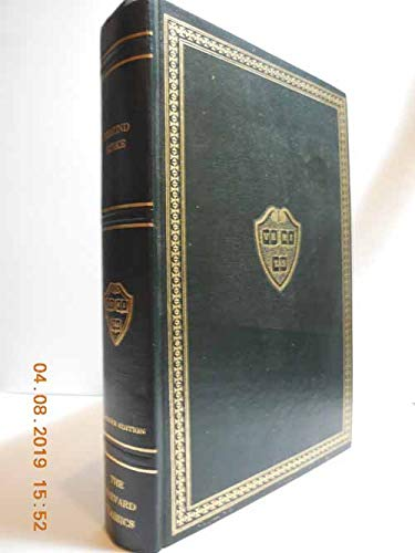 Plutarch's Lives (The Harvard Classics Deluxe Edition)