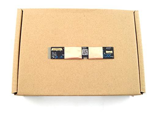 Original Teile für Lenovo ThinkPad X1 Yoga 1. und 2. Generation 14 Zoll OLED-LCD-Display DC-DC Konverter Karte 00NY439