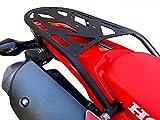 CRF300L Enduro Series Rear Luggage Rack (21-Present)