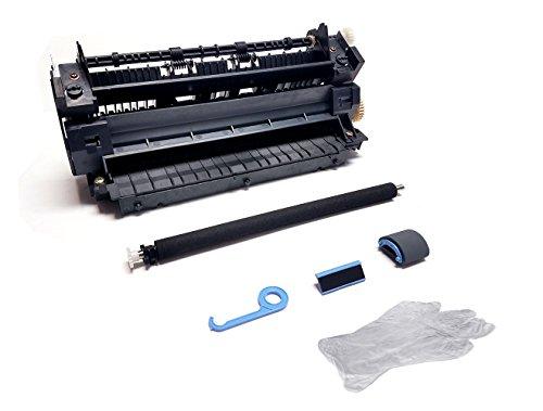 Altru Print RM1-0715-MK-AP Maintenance Kit for HP Laserjet 1150/1300 (110V) Includes RM1-0715 (RM1-0535, RM1-0560) Fuser, Transfer Roller, Pickup Roller & Separation Pad