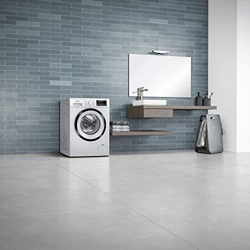 Siemens WM14N122 iQ300 Waschmaschine