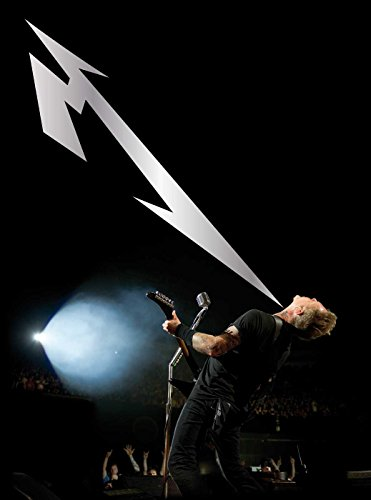 Metallica - Quebec Magnetic [2 DVDs]