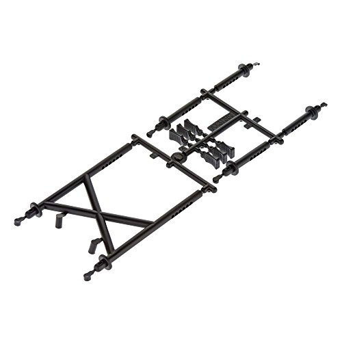 Axial AX31353 Monster Truck Body Post Set Parts