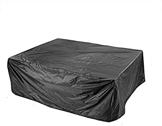 SKEIDO Furniture Dust Cover Desk Sofa Lounge Chair Outdoor Protection Covers 200x160x70cm
