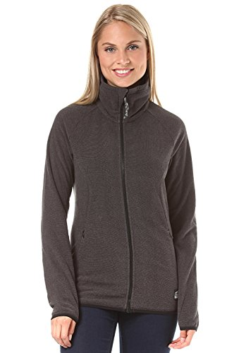 O'Neill Damen Fleecejacke Ventilator Full Zip Fleecejacke