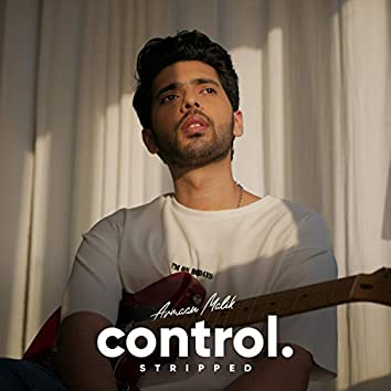 Control (Stripped)