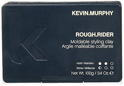Kevin Murphy Rough Rider Maximum Control Texture Paste