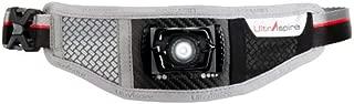 Ultraspire Lumen Collection Waist Light Belt | Lightweight & Water Resistant