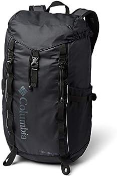Columbia Essential Explorer 30L Backpack