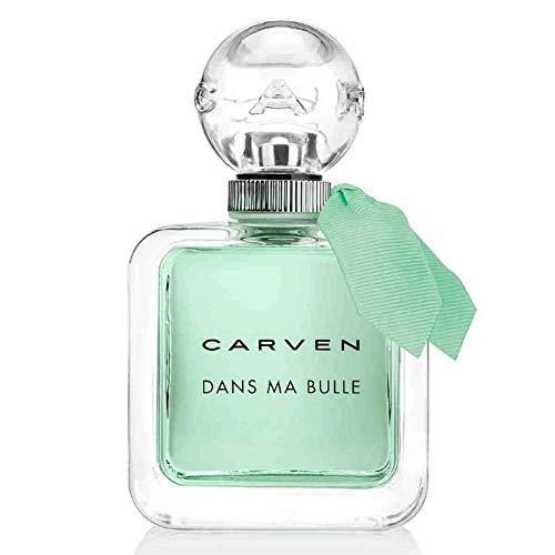 Carven Perfums Carven Dans Ma Bulle Etv - 100 Ml
