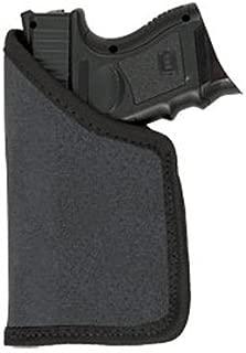 Galati Gear Grip-It Non-Slip Pocket Holster Glock 19 23 26 27 30 36 and Similar