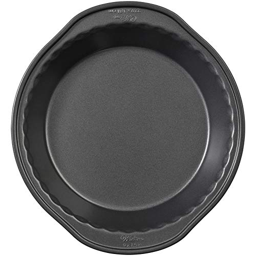 Wilton Nonstick Deep Pie Pan