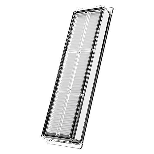 Filtro per Dreame D9, L10 Pro Aspirapolvere Accessori (2 Set)