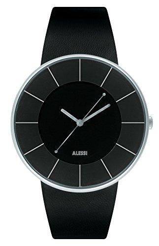 Alessi AL8004