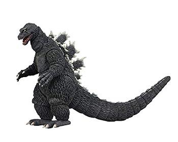 NECA Godzilla – 12″ Head to Tail Action Figure – Godzilla  King Kong vs Godzilla 1962 Movie  Multicolor  JUL188409
