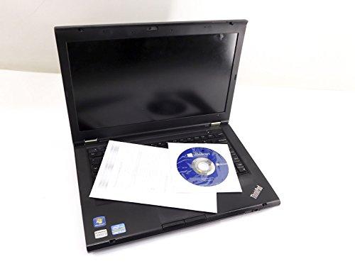 Lenovo ThinkPad X230 12.5 Inch Tablet/Laptop - Intel Core i5-3320M 2.6GHz 8GB RAM 128GB SSD Windows 10 (Renewed)