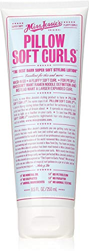 Miss Jessie's Pillow Soft Curls, 8.5 Ounce, 2 Count