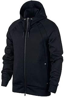 Jordan Sportswear Flight Tech Shield Full-Zip Hoodie