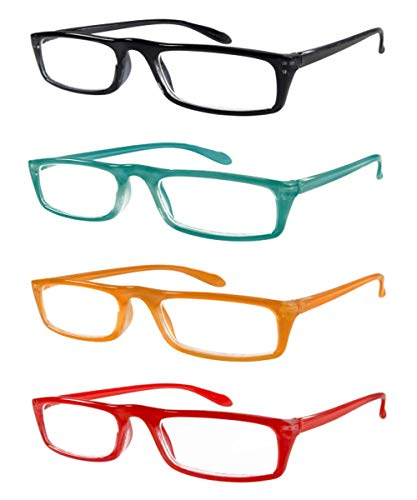 I NEED YOU gafas de lectura Florida SPH: 1.00 Color: aqua