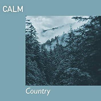 Calm Country, Vol. 1