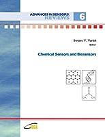 Advances in Sensors: Reviews, Vol. 6