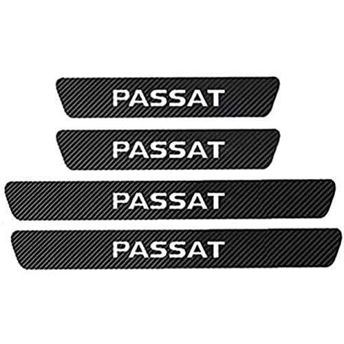 Accesorios Para El Coche Vw Passat B6 Marca AMPTRV