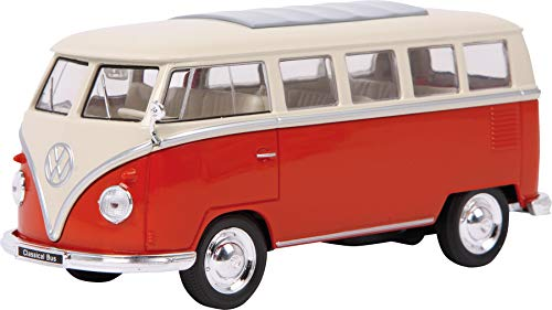 small foot 9325 Modellauto