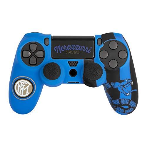Inter Milan Controller Kit - PlayStation 4 (Controller) Skin /PS4 (PS4)