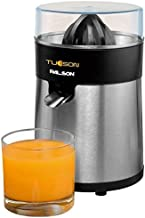 Palson Tucson Stainless Steel Juicer Extractor 85w - 30499 Multi Color