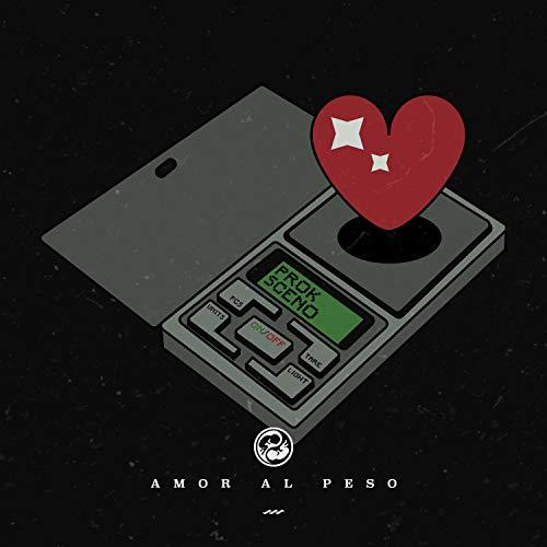 Amor al peso [Explicit]