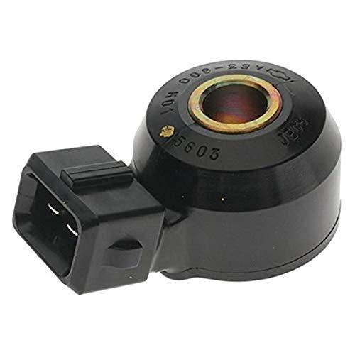 Original Engine Management KS24 Knock Sensor