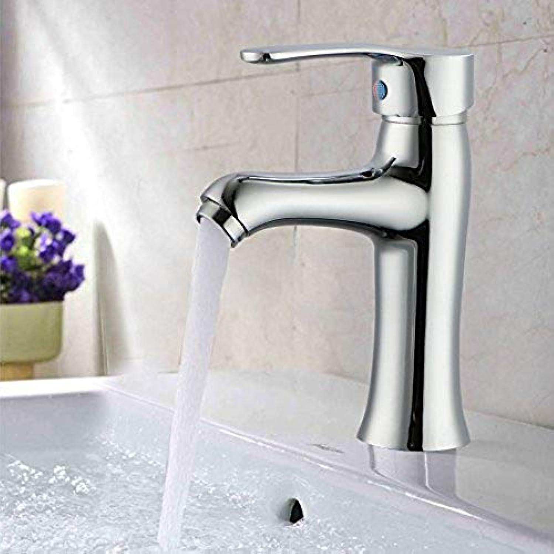 Wasserhahn Becken Hei Und Kalt Kupfer Single Joint Moderne Armaturen Küche Messing Wasserhahn Waschbecken Wasserfall Mischbatterie Wasser Waschraum Badewanne Dusche
