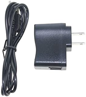 Amazon com: Polaroid - Chargers & Adapters / Tablet