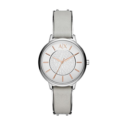 Reloj Emporio Armani para Mujer AX5311