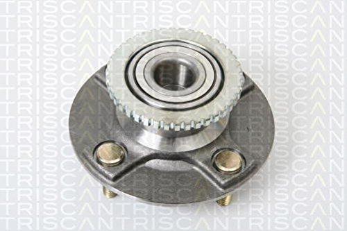 Triscan 8530 14242 Jeu de roulements de roue