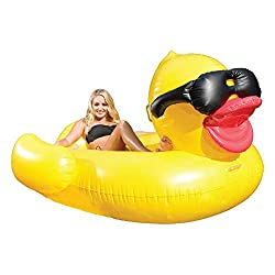 20+ awesome Swimming Pool Floats you HAVE to have this Summer! 20