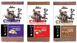 Ani Logics Outdoors Crush Brick Variety Pack 6pk product image