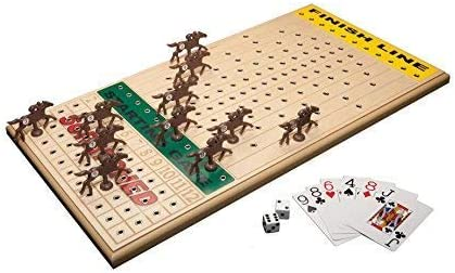 Betting across the board horse racing karambit cs go skins betting