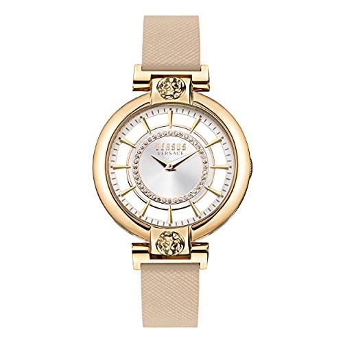 Reloj - Versus - Para Mujer - VSP1H0221