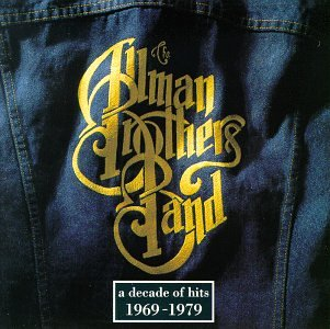 Decade of Hits 1969-79