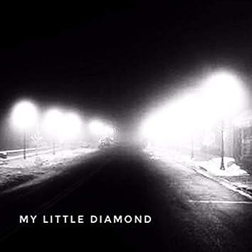 My Little Diamond