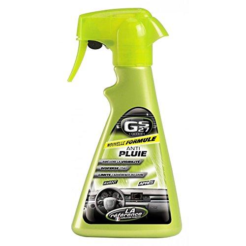 GS27 CL120201 Anti Pluie