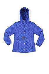 Allen Solly Junior Girls Jacket