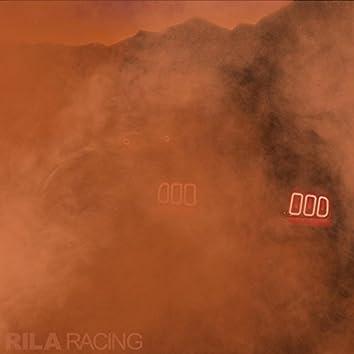 Rila Racing
