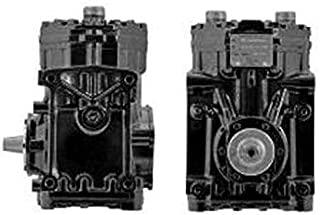 et210l compressor