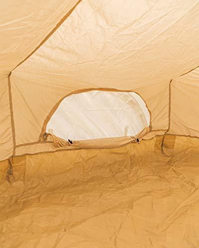 Bell Tent Inner for 5M Bell Tent 3